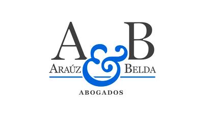 OTROS ABOGADOS DEL DESPACHO A&B