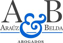 Arauz y Belda